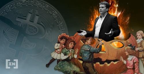 https%3A%2F%2Fbeincrypto.com%2Fwp content%2Fuploads%2F2019%2F10%2Fbic craig wright pumpkin btc bitcoin
