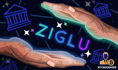 Fully Regulated UK Cryptocurrency Bank Ziglu Eyes 2020 Debut