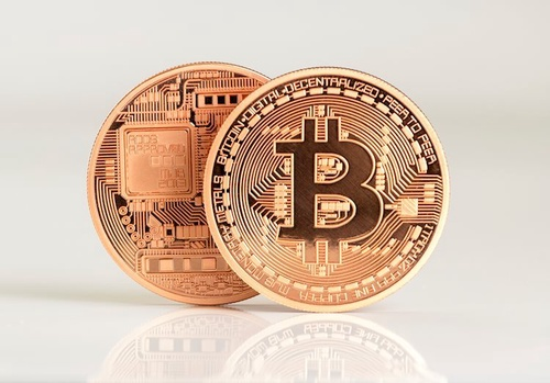 bitcoins 33758372 Large