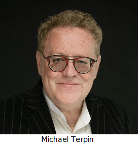 Michael Terpin lawsuit