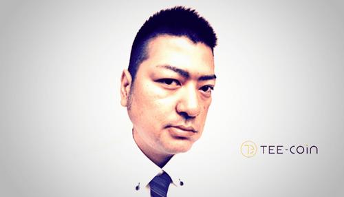https%3A%2F%2Fwww.techbullion.com%2Fwp content%2Fuploads%2F2019%2F09%2FToshiyuki Maeda CTO At TEE Coin